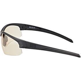 BBB Impress PH BSG-58PH Sportbrille matt schwarz